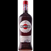 Martini - Rosso Vermouth