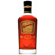 Matusalem - Gran Reserva 23 Solera Rum