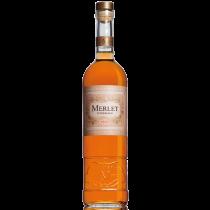 Merlet - VSOP Cognac