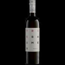 G&R Triebaumer - Merlot