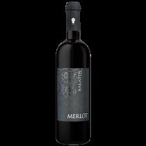Salatin - Merlot Venezia DOC