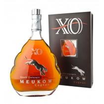 Meukow Xo - Cognac