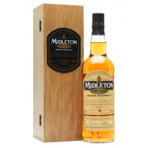 Midleton - Very Rare Irish Whiskey