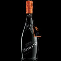 Mionetto - MO Prosecco DOC Treviso Extra Dry