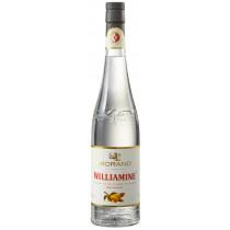 Morand - Williamine