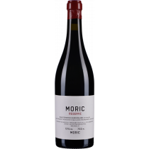 Moric - Blaufränkisch Reserve Moric