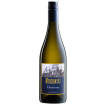 Mrozowski - Chardonnay bio