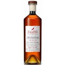 Frapin - Cognac Multimillésime N°6
