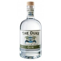 The Duke - Munich Dry Gin