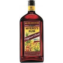 Myers's - Rum
