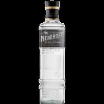 Nemiroff - De Luxe Vodka