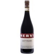 Nervi - Gattinara DOCG Magnum