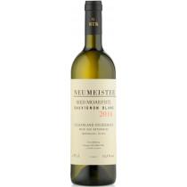 eumeister - Sauvignon Blanc Ried Moarfeitl bio