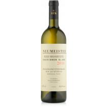 Neumeister - Rarität Sauvignon Blanc Moarfeitl bio