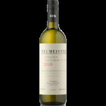 Neumeister - Sauvignon Blanc Straden bio