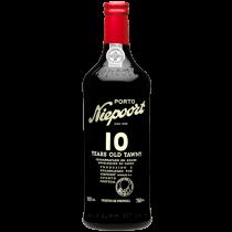Niepoort - 10 years Tawny Port