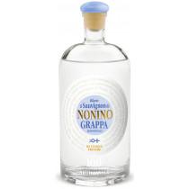 Nonino - Grappa Monovitigno il Sauvignon Blanc