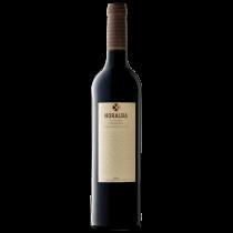 Castillo de Mendoza - Noralba Rioja Crianza bio