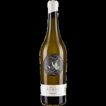 Zillinger - Fumé blanc Numen bio, 2015