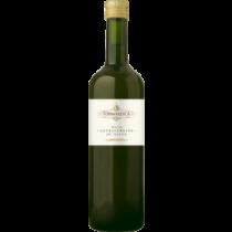 Tormaresca - Olio Extra Vergine di Oliva, 2015