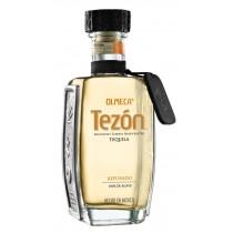 Olmeca Tezon - Reposado Tequila