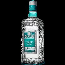 Olmeca - Blanco Tequila