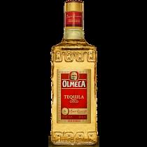Olmeca - Gold Tequila