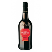 Garvey Sherry Dry Oloroso Ochavico 19° -