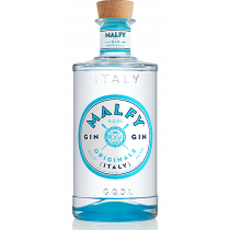 Malfy - Originale Gin