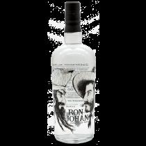 Ruotker's - Overproof Rum