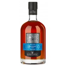 Rum Nation - Panama 10 y.o. Rum