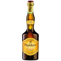 Pâpidoux - Fine Calvados