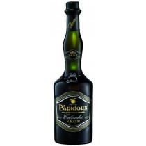 Pâpidoux - VSOP Calvados