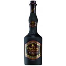Pâpidoux - XO Calvados