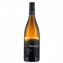 Prieler - Pinot blanc Leithaberg DAC, 2017