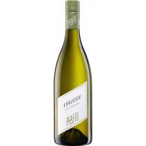 Pfaffl - Chardonnay Exklusiv
