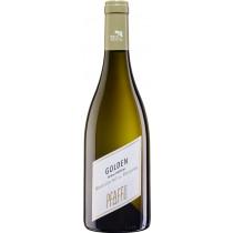 Pfaffl - Grüner Veltliner Golden Weinviertel DAC Reserve