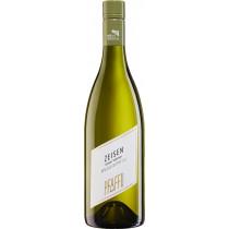 Pfaffl - Grüner Veltliner Zeisen Weinviertel DAC
