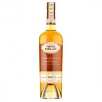 Pierre Ferrand - 1840 Original Cognac