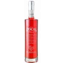 Porto Pocas - Pink Rose Port
