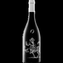 Strobl - Pinot Noir Hengst