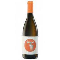 Lenikus - Wiener Pinot Blanc Orange, 2012