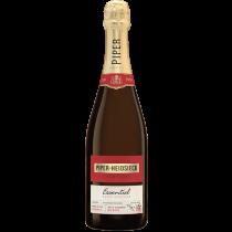 Piper Heidsieck - extra Brut Essentiel Cuvée Réservée