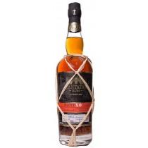 Plantation - Rarität Haiti XO Single Cask Rum