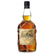 Plantation - 5 years Barbados Grande Réserve Rum