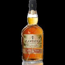 Plantation - 5 years Barbados Grande Réserve Rum