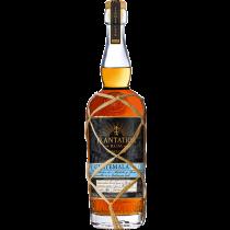 Plantation - Rarität Guatemala XO Single Cask Rum 2019
