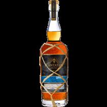 Plantation - Rarität Guyana 17 Years Old Single Cask Rum