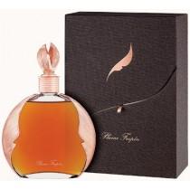 Frapin - Cognac Plume