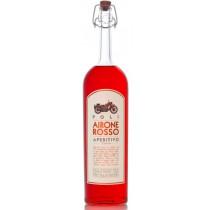 Poli - Airone Rosso Aperitivo Veneto Liqueur